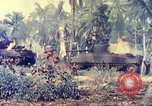 Image of United States Marine Corps Guam Mariana Islands, 1944, second 38 stock footage video 65675063821