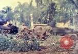Image of United States Marine Corps Guam Mariana Islands, 1944, second 40 stock footage video 65675063821