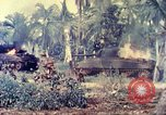 Image of United States Marine Corps Guam Mariana Islands, 1944, second 42 stock footage video 65675063821
