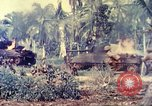 Image of United States Marine Corps Guam Mariana Islands, 1944, second 43 stock footage video 65675063821