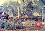 Image of United States Marine Corps Guam Mariana Islands, 1944, second 44 stock footage video 65675063821