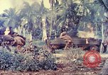 Image of United States Marine Corps Guam Mariana Islands, 1944, second 45 stock footage video 65675063821