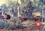 Image of United States Marine Corps Guam Mariana Islands, 1944, second 46 stock footage video 65675063821