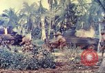 Image of United States Marine Corps Guam Mariana Islands, 1944, second 47 stock footage video 65675063821