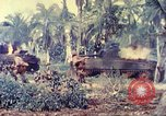 Image of United States Marine Corps Guam Mariana Islands, 1944, second 48 stock footage video 65675063821