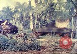 Image of United States Marine Corps Guam Mariana Islands, 1944, second 49 stock footage video 65675063821