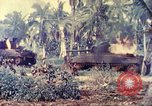 Image of United States Marine Corps Guam Mariana Islands, 1944, second 50 stock footage video 65675063821