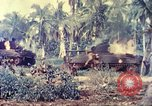 Image of United States Marine Corps Guam Mariana Islands, 1944, second 51 stock footage video 65675063821