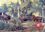Image of United States Marine Corps Guam Mariana Islands, 1944, second 52 stock footage video 65675063821