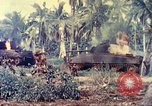 Image of United States Marine Corps Guam Mariana Islands, 1944, second 53 stock footage video 65675063821