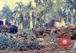 Image of United States Marine Corps Guam Mariana Islands, 1944, second 54 stock footage video 65675063821