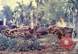 Image of United States Marine Corps Guam Mariana Islands, 1944, second 55 stock footage video 65675063821