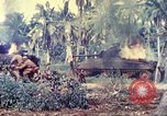 Image of United States Marine Corps Guam Mariana Islands, 1944, second 56 stock footage video 65675063821