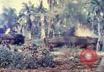 Image of United States Marine Corps Guam Mariana Islands, 1944, second 57 stock footage video 65675063821