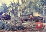 Image of United States Marine Corps Guam Mariana Islands, 1944, second 58 stock footage video 65675063821