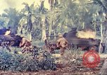 Image of United States Marine Corps Guam Mariana Islands, 1944, second 60 stock footage video 65675063821