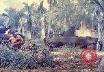 Image of United States Marine Corps Guam Mariana Islands, 1944, second 61 stock footage video 65675063821