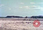 Image of 6th Tank Battalion Okinawa Ryukyu Islands, 1945, second 60 stock footage video 65675063823