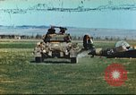 Image of United States soldiers Germany, 1945, second 1 stock footage video 65675063828