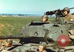 Image of United States soldiers Germany, 1945, second 23 stock footage video 65675063828