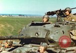 Image of United States soldiers Germany, 1945, second 24 stock footage video 65675063828