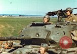 Image of United States soldiers Germany, 1945, second 25 stock footage video 65675063828