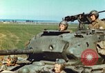 Image of United States soldiers Germany, 1945, second 26 stock footage video 65675063828