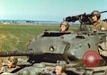 Image of United States soldiers Germany, 1945, second 28 stock footage video 65675063828