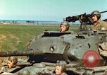 Image of United States soldiers Germany, 1945, second 29 stock footage video 65675063828