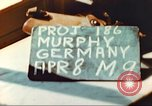 Image of United States soldiers Germany, 1945, second 33 stock footage video 65675063828