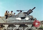 Image of United States soldiers Germany, 1945, second 46 stock footage video 65675063828