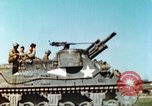 Image of United States soldiers Germany, 1945, second 51 stock footage video 65675063828