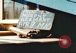 Image of United States soldiers Germany, 1945, second 1 stock footage video 65675063829
