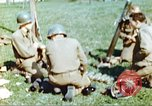 Image of United States soldiers Germany, 1945, second 3 stock footage video 65675063829
