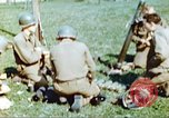 Image of United States soldiers Germany, 1945, second 4 stock footage video 65675063829