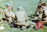 Image of United States soldiers Germany, 1945, second 9 stock footage video 65675063829
