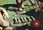 Image of United States soldiers Germany, 1945, second 10 stock footage video 65675063829