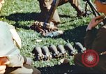 Image of United States soldiers Germany, 1945, second 12 stock footage video 65675063829