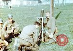 Image of United States soldiers Germany, 1945, second 14 stock footage video 65675063829