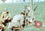 Image of United States soldiers Germany, 1945, second 15 stock footage video 65675063829