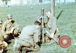 Image of United States soldiers Germany, 1945, second 16 stock footage video 65675063829