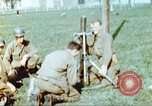 Image of United States soldiers Germany, 1945, second 17 stock footage video 65675063829