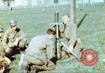 Image of United States soldiers Germany, 1945, second 18 stock footage video 65675063829