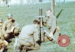Image of United States soldiers Germany, 1945, second 19 stock footage video 65675063829