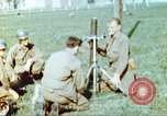 Image of United States soldiers Germany, 1945, second 20 stock footage video 65675063829