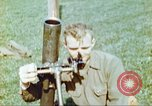 Image of United States soldiers Germany, 1945, second 21 stock footage video 65675063829