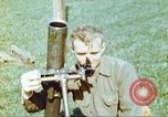 Image of United States soldiers Germany, 1945, second 22 stock footage video 65675063829