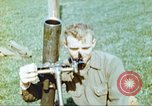 Image of United States soldiers Germany, 1945, second 23 stock footage video 65675063829