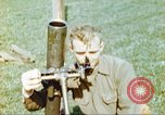 Image of United States soldiers Germany, 1945, second 25 stock footage video 65675063829