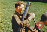 Image of United States soldiers Germany, 1945, second 27 stock footage video 65675063829